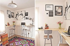 home_office_pequeno_02