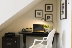 home_office_pequeno_05