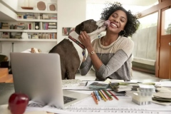 pet_home_office_26
