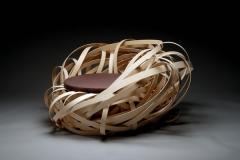 Cadeira Criativa