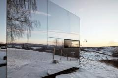 Casa Invisível