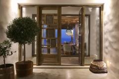 Casas incríveis – Syros