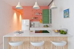 cozinha_pequena_colorida_03