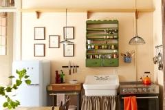 cozinha_pequena_colorida_08