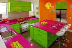 cozinha_pequena_colorida_13
