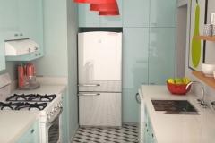 cozinha_pequena_colorida_18