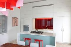 cozinha_pequena_colorida_22