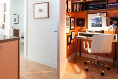 home_office_pequeno_03