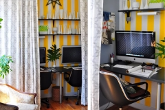 home_office_pequeno_04