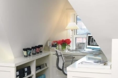 home_office_pequeno_06