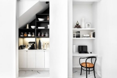 home_office_pequeno_08