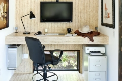 home_office_pequeno_10