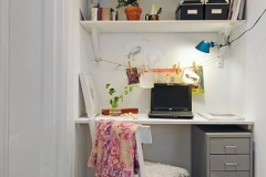 home_office_pequeno_12