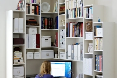home_office_pequeno_14