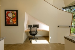 home_office_pequeno_15