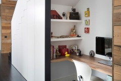 home_office_pequeno_16