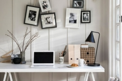 home_office_pequeno_17