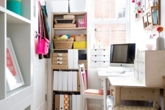 home_office_pequeno_19