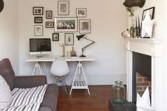 home_office_pequeno_20