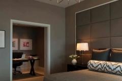 home_office_quarto_10