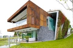 A Casa Porta Jóias