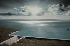 Casa na Grécia