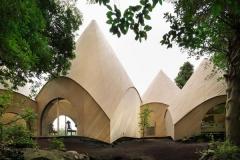 Casas Incríveis - Sikka