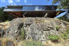 Tula House