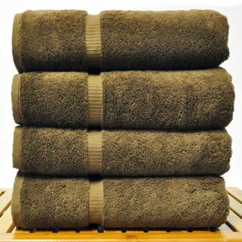 sobre_toalhas_2